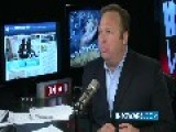 Gerald Celente - Alex Jones Show - February 12, 2014 - Part 2