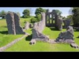 Gorgeous Drone Views Of Ireland