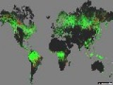 Global Forests Change Mapped In Google Earth