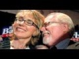 Giffords FAKE II - The Secret Life Of Gabrielle Giffords
