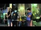 Hidden Camera: Pakistan Tourists Look For Ladyboys In Thailand