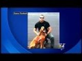 Hialeah Florida Police Officer Kills Two Police Dogs