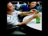 How To Open A Beer Like A Boss