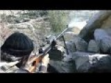 Heavy Clashes Between 1st Free Syrian Army Coastal Division And Syrian Arab Army In Latakia
