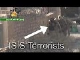 Hezbollah Brigades Iraq On The Offensive Against ISIS: Part 2 - The Battle Of Baiji 2015