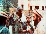 How President Reagan Made A Terrorist Kingpin Out Of Osama Bin Laden And Helped The Taliban Rise To Power