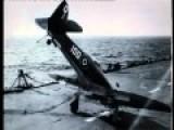 Hawker Sea Fury...Last Of The FAA Piston Fighters