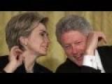 Hillary Clinton Is A Lifetime Abuser Of Women