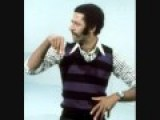 Heads And Tails 1978 - Theme Song Derek Griffiths
