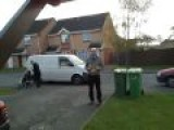 How To Deal With Bailiffs