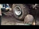 How To Inflatable Tires