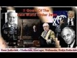 How The Elite Conquered Us - The Rise Of The Oligarchy - Corbett Report