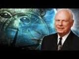 Honourable Paul T. Hellyer