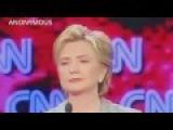 Hilary Compilation