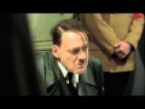 Hitler Reacts To The Refugee Problem Parody Obviously