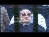 Hosni Mubarak Egypt Court Drops Murder Charges