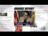 How Matt Drudge Changed The World