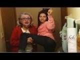 HUMA ABEDIN - Clinton Lesbian Scandal Or Al Qaeda Insider?