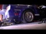 How Rednecks Ruin Beautiful Car