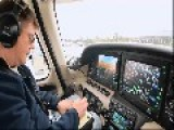 How To Fly IFR In A Light Aircraft With Modern Avionics By The 'Cali Dude Pilot'