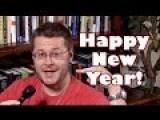 Happy New Year, Jihadis! David Wood