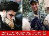 Hezbollah Leader Hassan Nassrallah Nephew Hamza Ali Yasin Is Killed While Fighting In Qalamoun Damascus