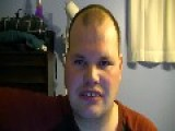 Happy New Year From Frankie MacDonald