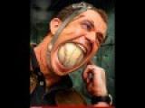 Howard Stern - Best Of Mel Gibson