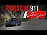 Half Million Dollar Vintage 911