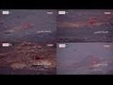 Houthi Rebels Destroy Saudi Army In Najran| Flip Flop Army