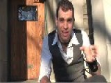 Hypnotist Tricks Cop And Gets Out Of Ticket! AMAZING!!!