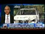 Hillary Clinton Testifying On Benghazi Attack For Third Time - Trey Gowdy - On The Record