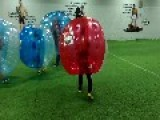How Republicans And Democrats Will Play Soccer In The Future