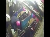 Horrific Footage Of Animal Abuse At A North Yorkshire Halal Abbatoir