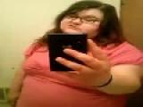 Hot Chick Sings Alicia Keys