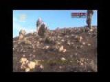 Hezbollah Vs ISIS Shooting Match