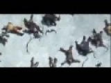 How To Train Your Dragon 2 | Box Office Trailer 2014