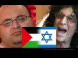 Howard Stern Supports Israel