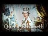 Her Majesty Queen Elizabeth II - 60 Years In 6 Seconds