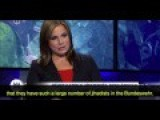 Hungarian TV: German Military Bundeswehr Infiltrated By 300 Jihadists