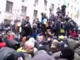 How Ukrainians Love Their Next President Poroshenko Euromaidan