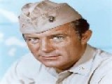 Happy 79th Birthday To Robert Conrad Aka Pappy Boyington Black Sheep Squadron