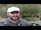 Hezbollah Releases Never Seen Before Footage From The Ambush That Sparked The 2006 Lebanon War