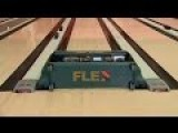 How It's Made - Bowling Lane Conditioners