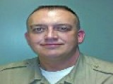 Humboldt County California Deputy Arrested For Sexual Assault Of Two Detained Women