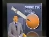 H1N1 Flu A Pharmaceutical Hoax - Educate Yourself, Save Love Ones