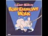Henry Mancini - Baby Elephant Walk 1961