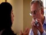 How Eyes Evolved Richard Dawkins