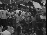 Hong Kong 1949