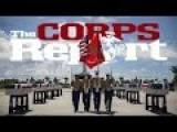 Honor The Fallen, F-35 Now Operational And Tarawa Marines Return Home The Corps Report Ep. 60